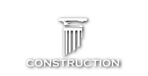 vandewark construction